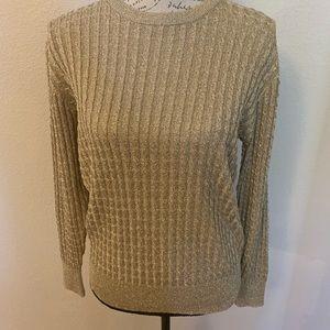 Suzelle Sweater
